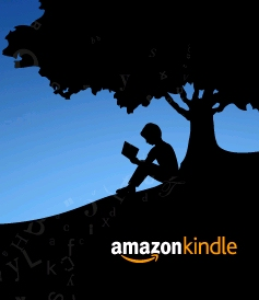 Kindle for PC logo