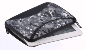Kindle military camouflage cover